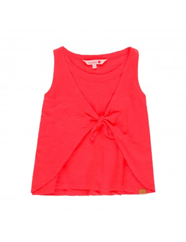 Bluzeczka  dla dziewczynki ROSE