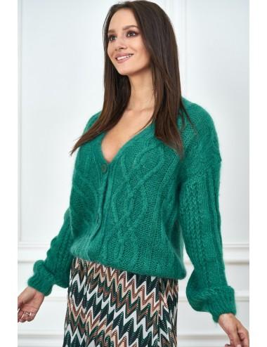 Sweter damski  Nila