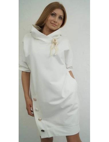 Sukienka damska BELLA