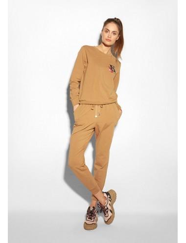 Spodnie  damskie Sense