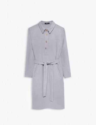 Sukienka Mizura