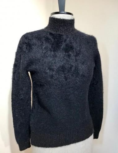 Sweter damski KOKO