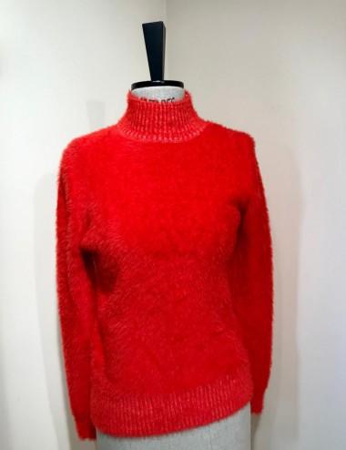 Sweter damski LARA