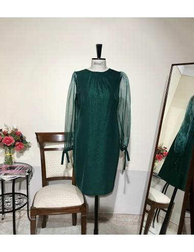 Sukienka damska Klimenti